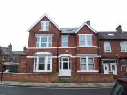 Apartment for sale in Park Road, Wallsend...