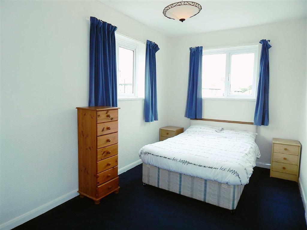 Bedroom Four (Extens