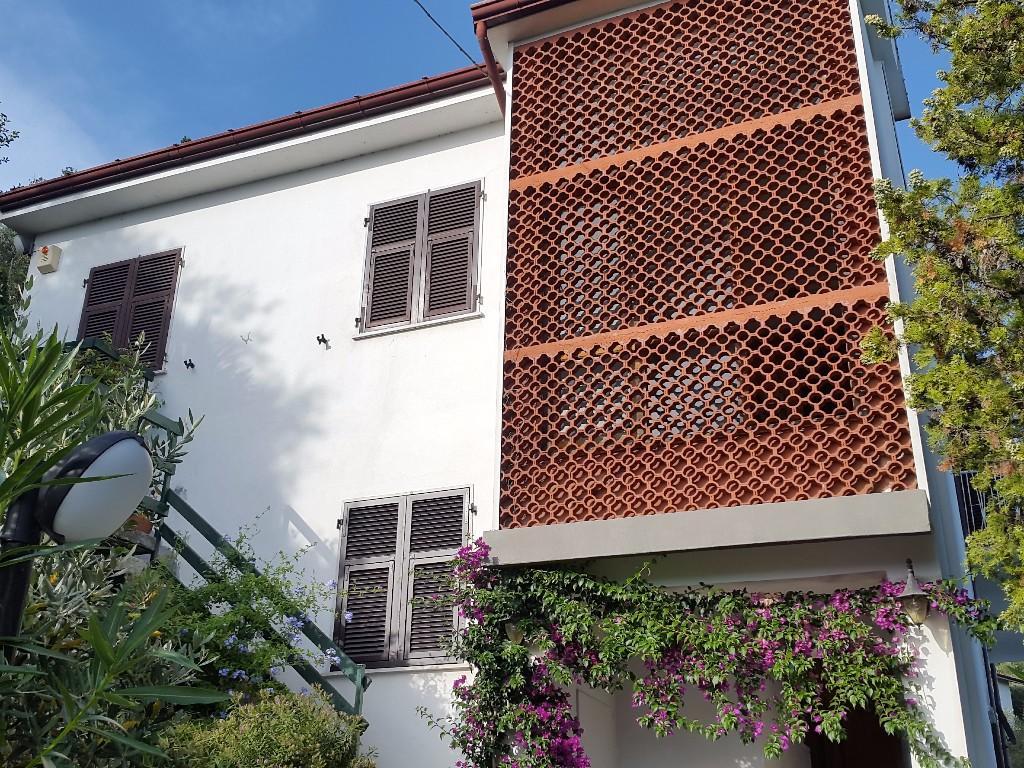 5 bedroom property in Bolano, La Spezia...