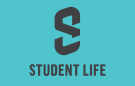 Student Life, Plymouth logo