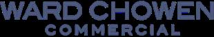 Ward Chowen Commercial, Devonbranch details
