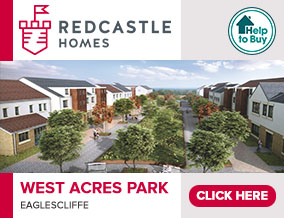 Get brand editions for Redcastle Home, West Acres Park