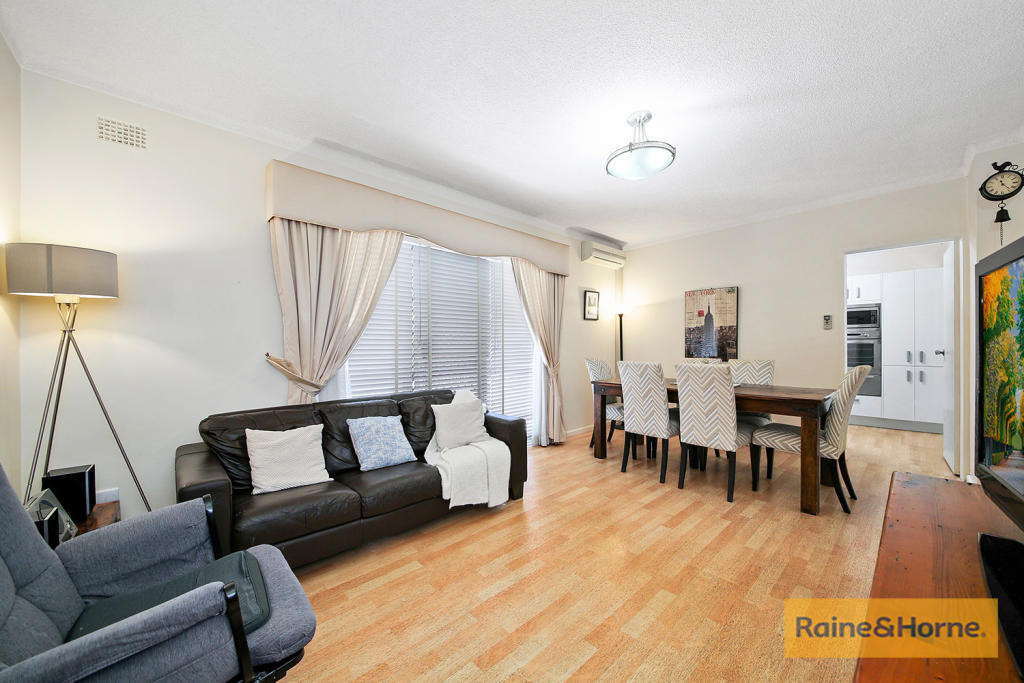 2 bedroom Apartment for sale in Australia