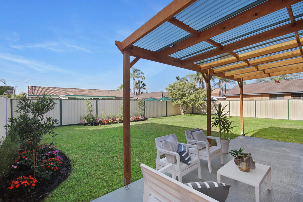 4 bedroom house for sale in New South Wales...