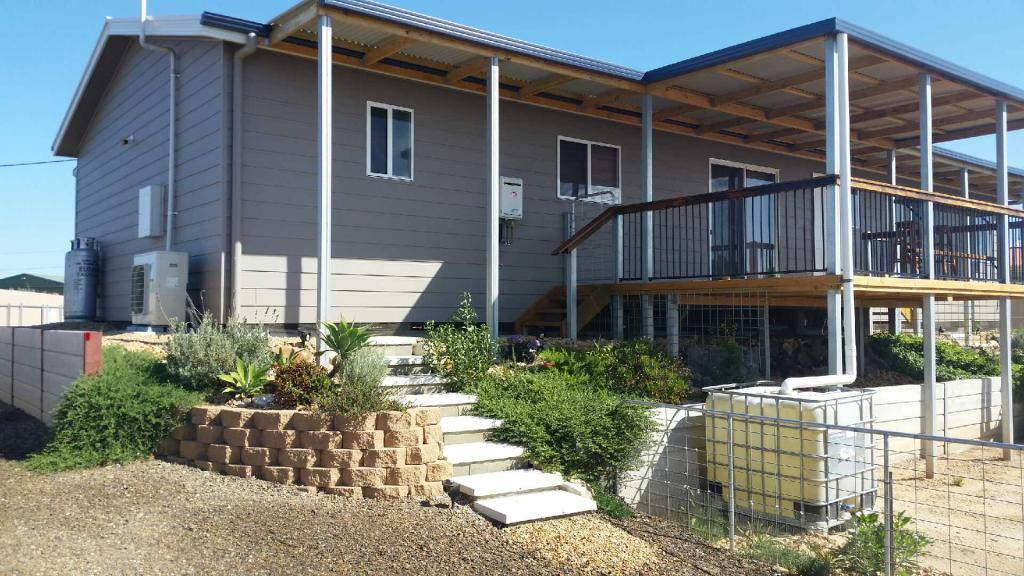 4 bedroom house for sale in South Australia...