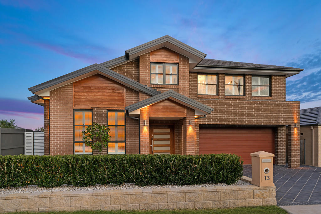 4 bed house for sale in New South Wales