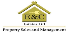 E & C Estates Ltd, Dartfordbranch details