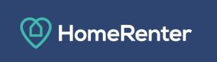 HomeRenter, Batterseabranch details