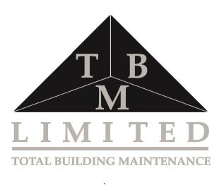 TBM Limited, Warringtonbranch details