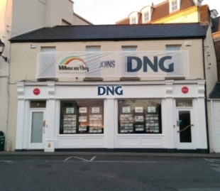 DNG, Rathfarnhambranch details