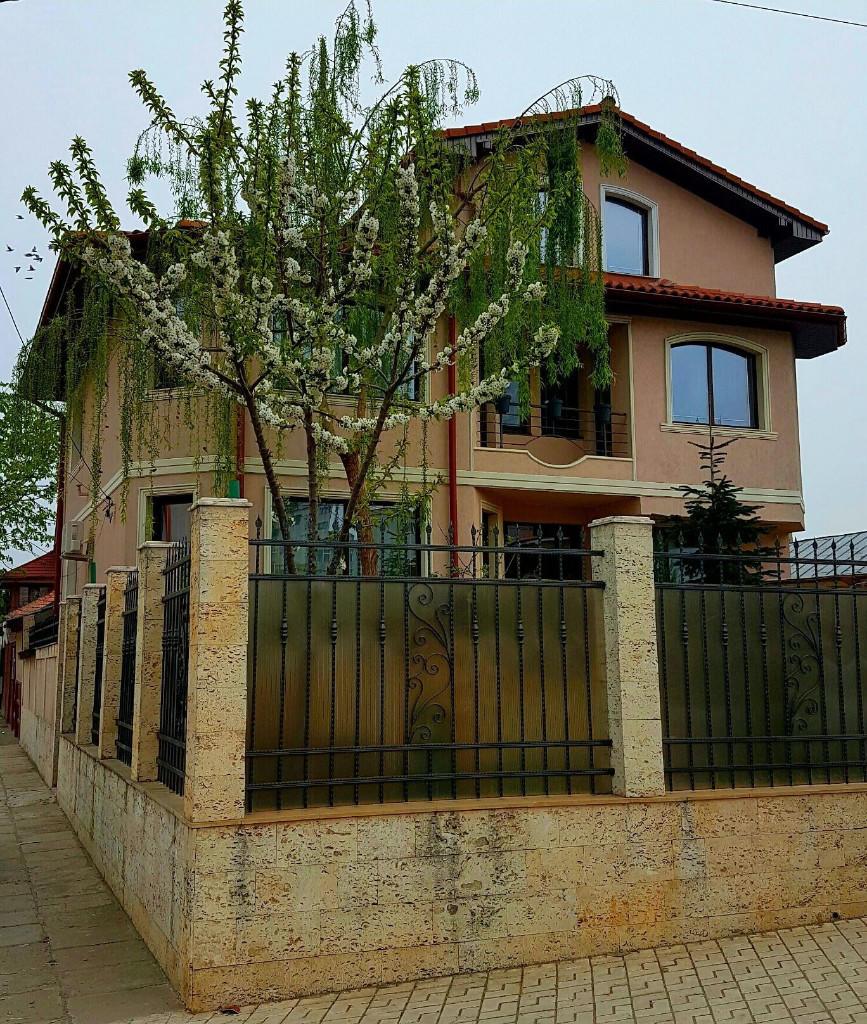 new development for sale in Constanta, Constanta