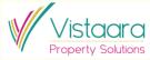 Vistaara Property Solutions Ltd, Chadwell Heath details