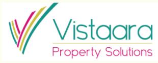 Vistaara Property Solutions Ltd, Chadwell Heathbranch details
