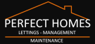 Perfect Homes 2 Let Ltd., Slough branch logo