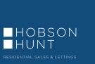 Hobson Hunt, Essex branch logo