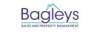 Bagleys- Sales and Property Management, Kidderminster - Sales
