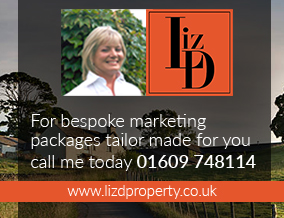 Get brand editions for Liz Dennison Property Consultancy, Scruton