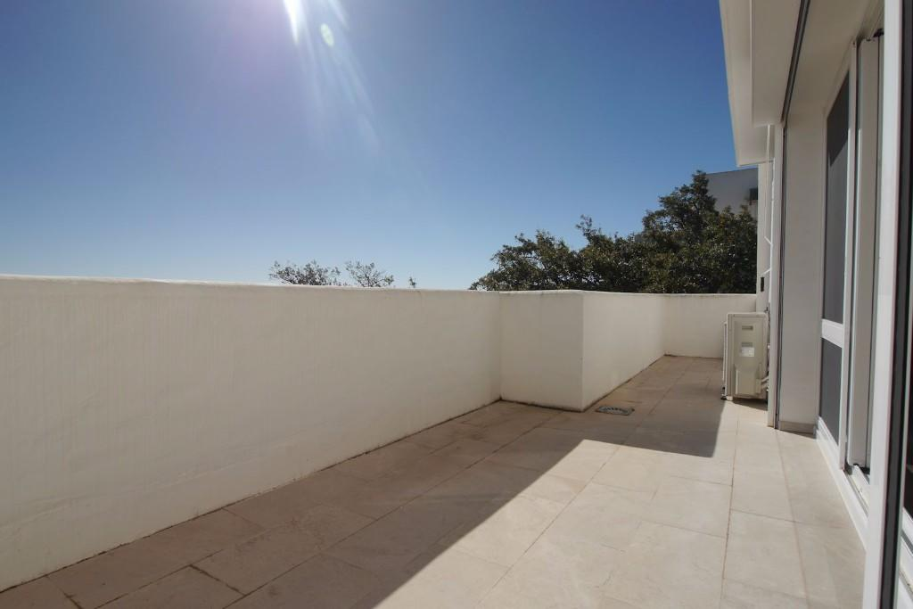 Apartment in Elviria (Marbella)...