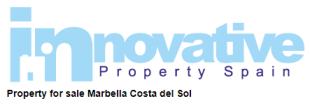 Innovative Property SL , Marbellabranch details