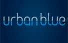 Urban Blue, Plymouth - Sales logo
