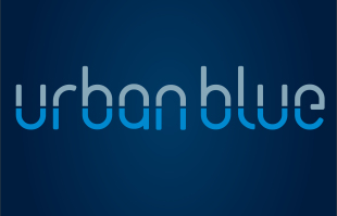 Urban Blue, Plymouth - Salesbranch details