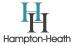 Hampton-Heath, Staines-upon-Thames