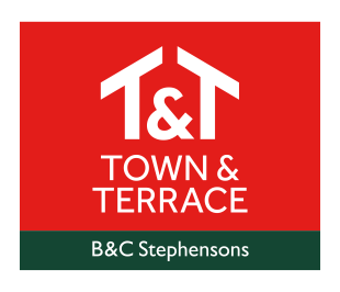 Town & Terrace B&C Stephensons, Maltonbranch details