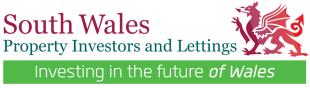 South Wales Property Investors and Lettings , Treorchybranch details