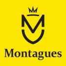 Montagues, Ongar details
