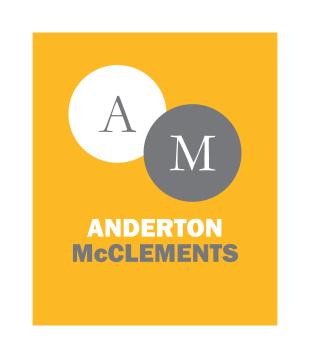 Anderton McClements, Yorkbranch details
