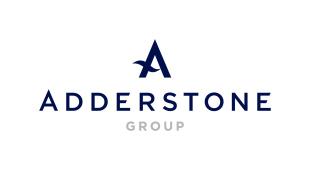 Adderstone Group, Newcastlebranch details