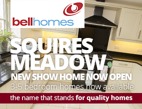 Get brand editions for Miller Homes Scotland East, The Lea