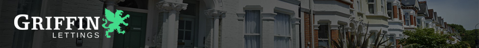 Get brand editions for Griffin Residential, Griffin-residential.co.uk, National, UK Wide - Lettings