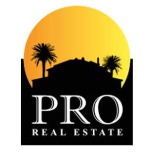 Pro Real Estate, Malagabranch details