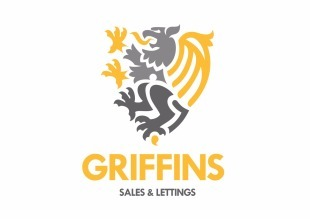 Griffins Estates Limited,  branch details