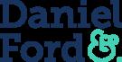 Daniel Ford & Co  ,   branch logo