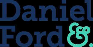 Daniel Ford & Co  ,  branch details