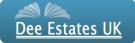 Dee Estates,   branch logo