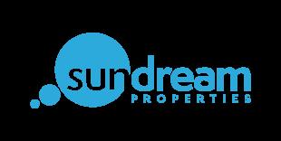 Sundream Properties, Alicantebranch details