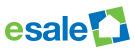 esale Ltd,   branch logo