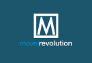 Move Revolution,   branch logo