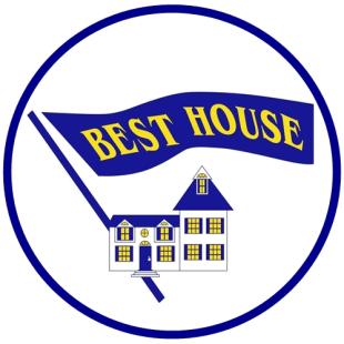 Best House Orihuela Costa , Alicantebranch details