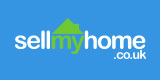 sellmyhome.co.uk ,  branch details