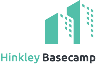 Hinkley Basecamp, Hinkley Basecampbranch details