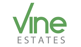 Vine Estates, Londonbranch details