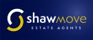 Shawmove, Crawley branch logo