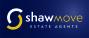 Shawmove, Crawley