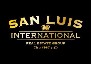 San Luis International Real Estate Group, Alicantebranch details