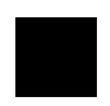 Agence 76 Croisette , Come Lenibranch details