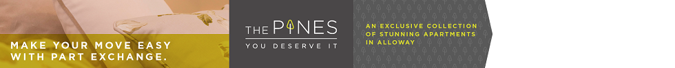Retirement Offer - McCarthy & Stone Retirement Lifestyles Limited, The Pines